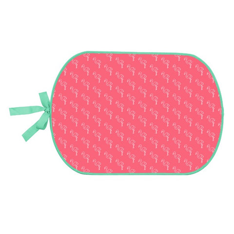 Booty Buddy Pool Mat (Closes 2/23/18)