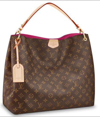 LV Insp Graceful MM