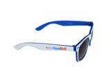 CAM Sunglasses - with UV Blocking Lenses