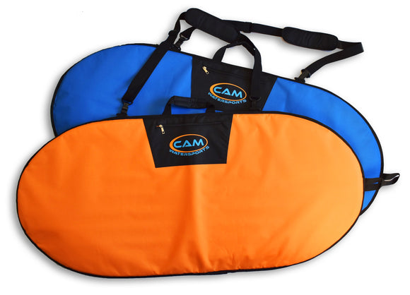 CAM Watersports Skimboard Bag