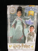 Cho Chang Yule Ball Hogwarts Action Figure