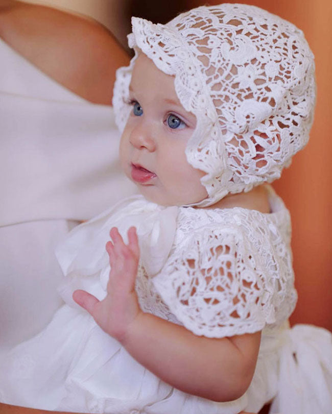 996a9e4c9c44 EMMIE S CHRISTENING