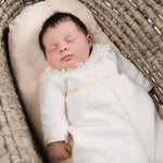 Tessa Quilt Jumpsuit | Quilted Cotton