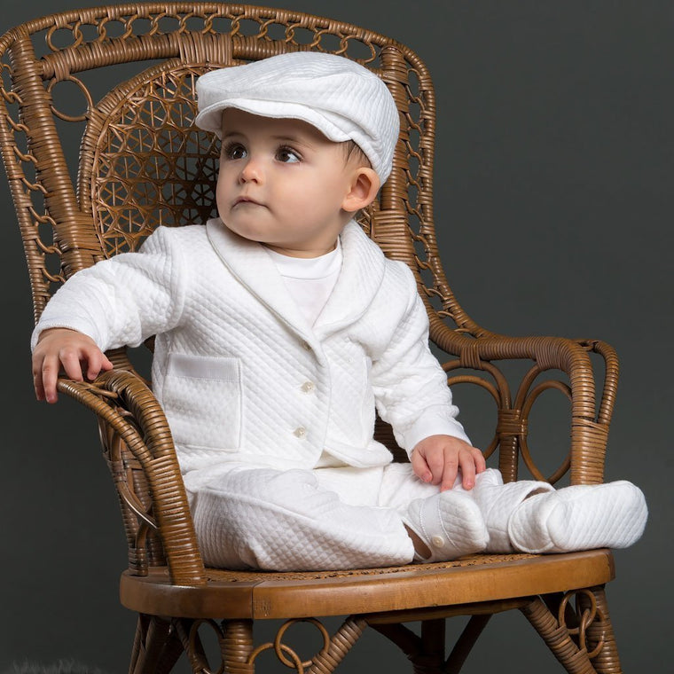 e139d824e Christening Gowns & Outfits for Boys - ChristeningGowns.com ...