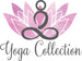 Yoga Collection