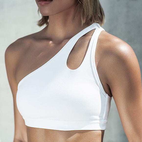 The Autumn Collection Limitless Sports Bra