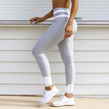 The Bare Goddess Collection Classic Legging