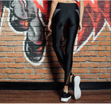 The New Year Collection Revolution Legging