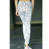 The New Year Collection Diamond Legging