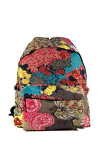 Mix It Up Backpack | 14291 - Hectik  - 1