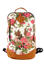 Hectik Rose Backpack | 14304 - Hectik  - 1