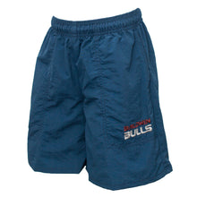 Baldwin School | Performance Gym Shorts