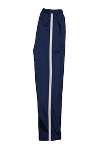 Missionary Christian Academy | Gym Sweatpant Blue (2475)
