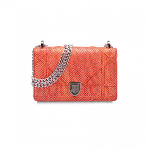 Vera May Dixie clutch