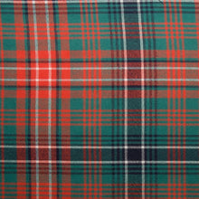 Children's Tartan Ties | Clan S-Y