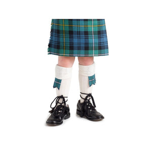 Kilt Hose | Children's Sizes