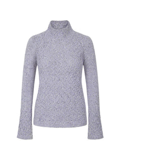IrelandsEye | Emyvale Cable Knit Sweater