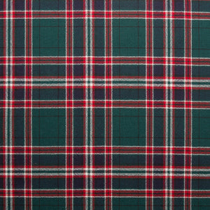 Children's Tartan Ties | Clan K-Mac