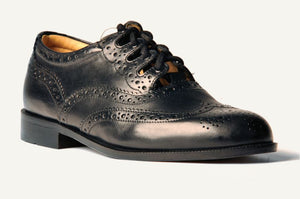 Ghillie Brogue Shoes Rental