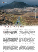 Walking Trails Guidebook | The Outer Hebrides