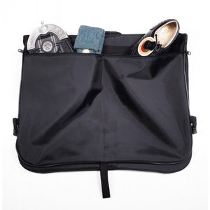 Garment Bag with Kilt Roll & Storage Bag