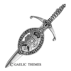 Kilt Pins | Clergy