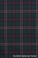 Child's Prince Charlie Jacket & Kilt Rental Package