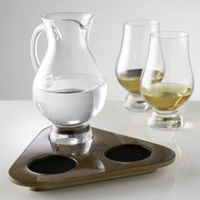 Glencairn Whisky Tasting Set | The Scottish Company | Toronto