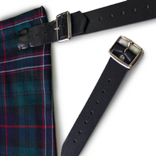 Kilt Extenders | The Scottish Company | Toronto