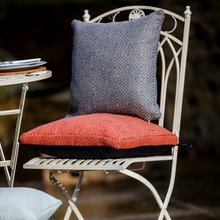 Outdoor Wool Cushion | The Scottish Company | Toronto