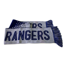 Rangers Football Club Scarf | The Scottish Company | Toronto