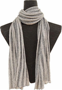 McKernan Zanzibar Scarf | The Scottish Company