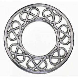 Brooch | Stroma Celtic