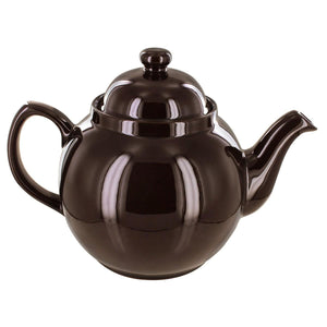 Brown Betty 4 Cup Teapot