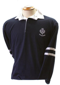 Mens Rugby Shirt | The Scottish Company | Toronto
