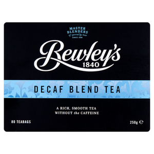 Bewley's | Decaf Blend Tea