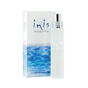 Inis Energy of the Sea | Cologne Spray 15ml
