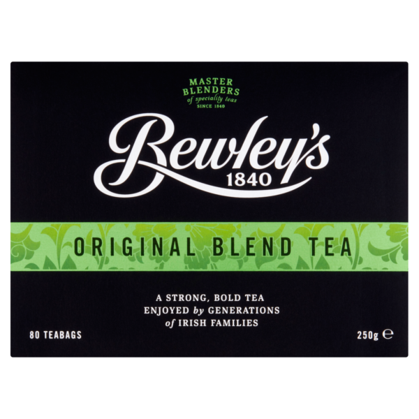Bewley's | Orginal Blend Tea