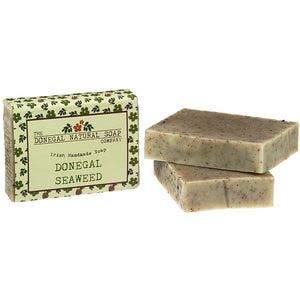 Donegal Soap Co. | Donegal Seaweed Bar Soap