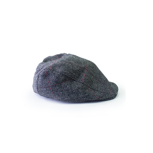 Hanna Hats Donegal Touring Hat | The Scottish Company | Toronto