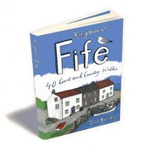 Walking Trails Guidebook | Kingdom of Fife