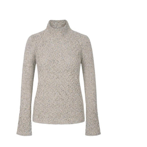 Women's Emyvale Cable knit Sweater