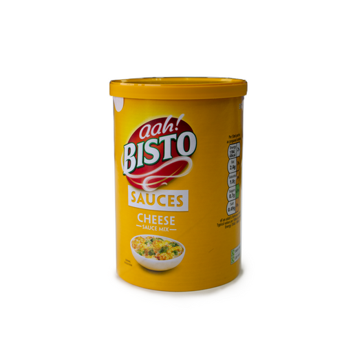 Bisto Cheese Sauce Mix | The Scottish Company | Toronto