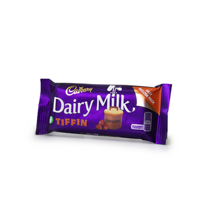 Cadburys Dairy Milk Tiffin | The Scottish Company | Toronto