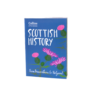 Scottish History | The Scottish Company | Toronto