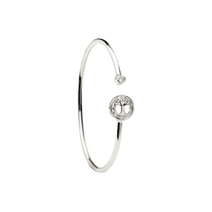 Shanore Tree of Life Bangle | The Scottish Company | Toronto
