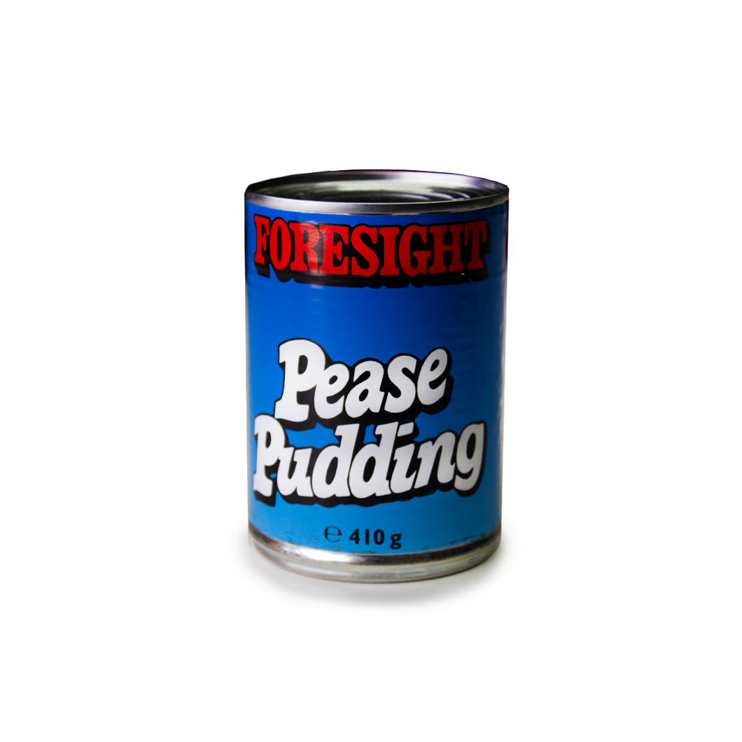 Pease Pudding | The Scottish Company | Toronto