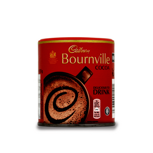 Cadbury Bournville Cocoa | The Scottish Company