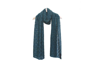 McKernan | Hope Scarf Bluegrass