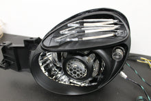 Load image into Gallery viewer, Circuit demon 02/03 WRX headlights